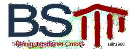 BS Reinigungsdienst GmbH
